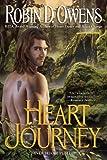 Heart Journey (Celta)