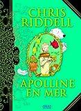 """Afficher """"Apolline n° 3<br /> Apolline en mer"""""""