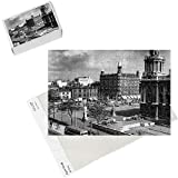 Photo Jigsaw Puzzle of City Hall, Belfast, 1950s from Interfoto