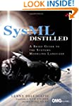 SysML Distilled: A Brief Guide to the...