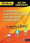 Comptabilit� et gestion des activit�s...