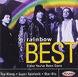 Best by Rainbow (2002-02-08)