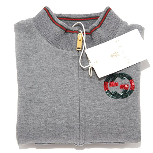6470f-felpa-gucci-cotone-maglia-bimba-sweatshirt-kids-9-12-months