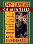 My Life With The Chimpanzees (English...