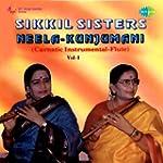 Neela - Kunjumani, Vol. 1 (Live)