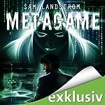MetaGame | Sam Landstrom