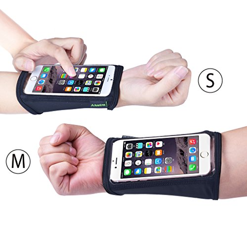 avantree-brazalete-para-iphone-6-6s-iphone-7-pantalla-tactil-packs-2-piezas-tallas-s-m-para-mujeres-