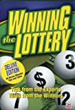 Winning the Lottery: Tips From the Experts, Tales From the Winners