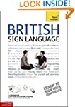 British Sign Language [Book/DVD Pack]...