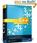 C++: Das umfassende Handbuch, aktuell...