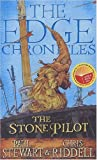Stone Pilot (Edge Chronicles)