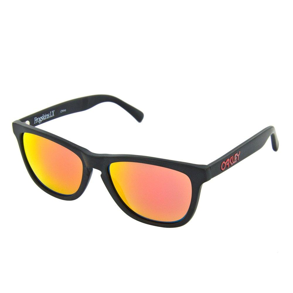oakley sunglasses camo  oakley sunglasses frogskins