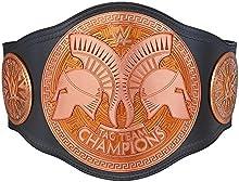 WWE Team Cinturón de Título de Campeonato de 2014réplica