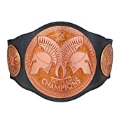 WWE Tag Team Championship 2014 Replica Title Belt