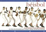 img - for Be sbol (Spanish Edition) book / textbook / text book