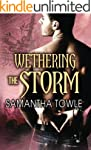 Wethering the Storm (The Storm series...
