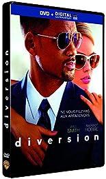 Diversion - DVD + Copie digitale