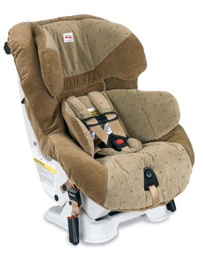 Britax Diplomat Convertible Car Seat Huntington Car Baby