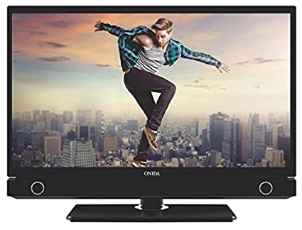 Onida-Rock-Starz-LEO32HRZ-32-inch-HD-Ready-LED-TV