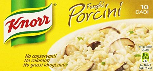 knorr-funghi-porcini-senza-conservanti-12-confezioni-da-10-pezzi-120-pezzi