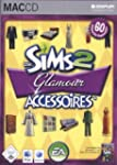 Die Sims 2: Glamour - Accessoires - [...