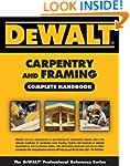 DEWALT Carpentry and Framing Complete...