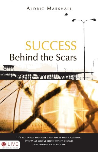 Success Behind The Scars
