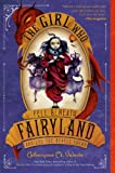 The Girl Who Fell Beneath Fairyland and Led the Revels There: 2