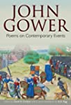John Gower: Poems on Contemporary Eve...