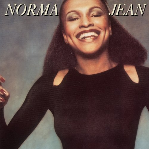 norma-jean-expanded