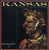 Masque by Kansas (2008-02-01)