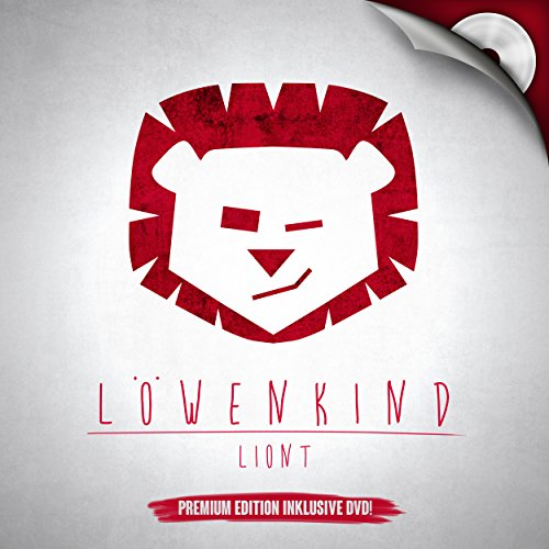 Liont - Loewenkind: Premium Edition - Zortam Music