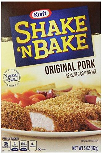 kraft-shake-n-bake-original-pork-seasoned-coating-mix-5-oz