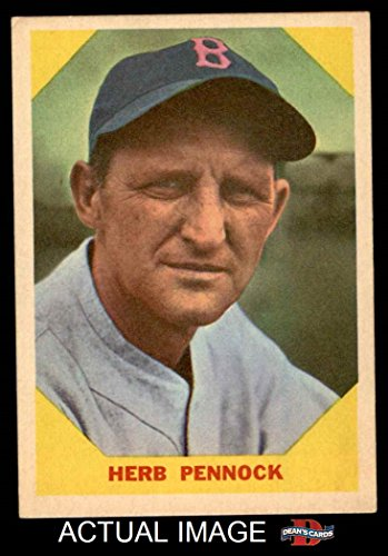 pennock divorced singles One of baseball's historical mysteries is why the story of herb pennock the new york yankees hall of fame pitcher has remained divorced from call his single.