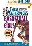 Teresa Weatherspoon's Basketball for...