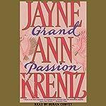 Grand Passion | Jayne Ann Krentz