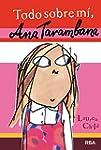 Todo sobre m�, Anna Tarambana (FICCI�...