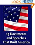 15 Documents and Speeches That Built...