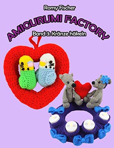 amigurumi-factory-band-3-kranze-hakeln