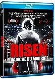 echange, troc Risen [Blu-ray]