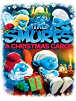 The Smurfs Christmas Carol [HD]