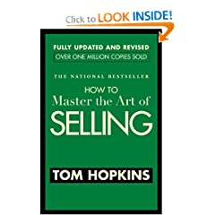 How To Master The Art Of Selling - Isbn:9780446692748 - image 2