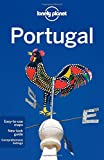 Lonely Planet Portugal (travel Guide)