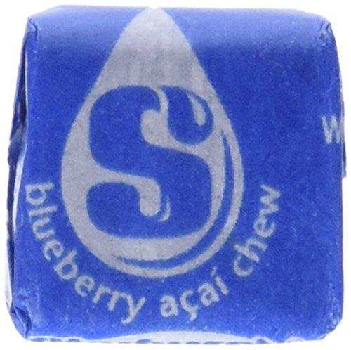 starburst-blueberry-acai-super-fruit-chews-one-pound-bag