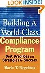 Building a World-Class Compliance Pro...