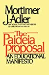 The Paideia Proposal
