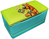 Warner Brothers Scooby Doo Toy Box