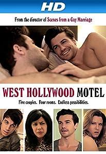 West Hollywood Motel [HD]