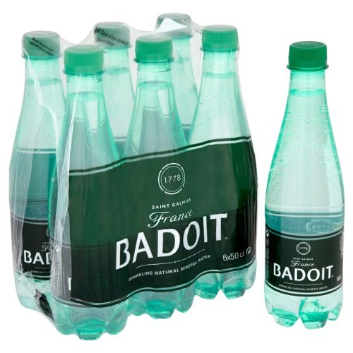 badoit-sparkling-natural-mineral-water-12x50cl