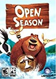 Open Season - PC